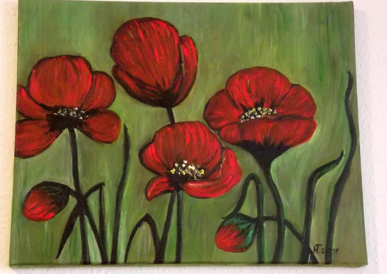 mohnblumen foto bild pflanzen pilze flechten bl ten kleinpflanzen mohn bilder auf. Black Bedroom Furniture Sets. Home Design Ideas