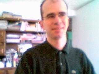 moi en Alsace : ete 2004