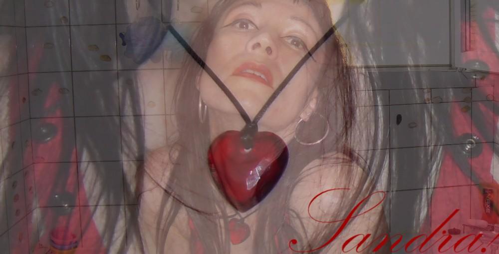 """Moi""""pour tous ceux que j'aime ici""""...Artphot, pierre, Christian Rocher,Fabrice, Stéphanie..."""