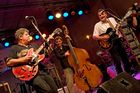 Mojo Blues Band - The Best Austrian Boogie & Blues Band