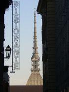 Mole di Torino