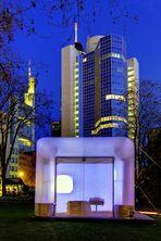 MOLILAB - das mobile Lichtlabor (1)