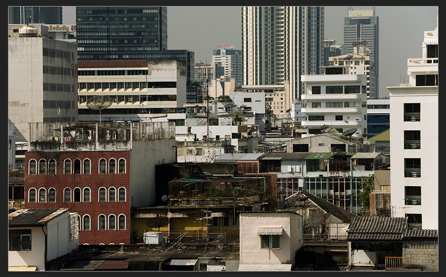 Moloch Bangkok