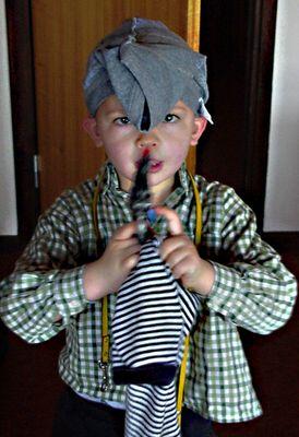 Molwanien: Vorsicht bei fotografischen Aufnahmen
