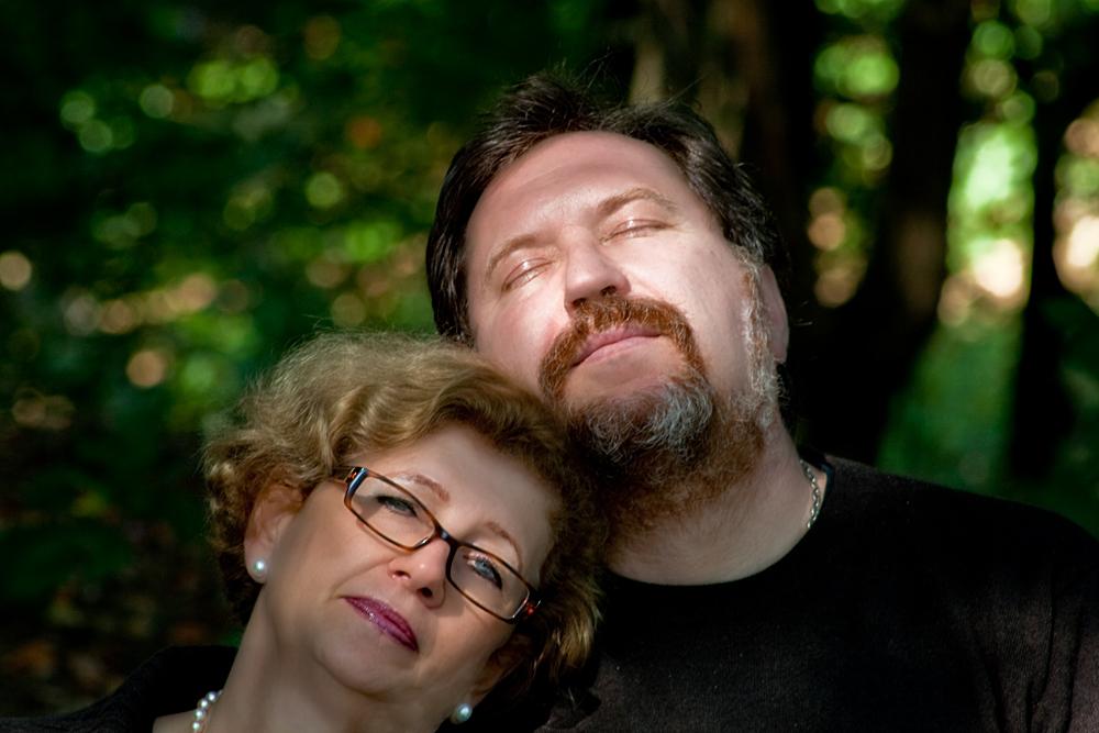 Mom & Dad II