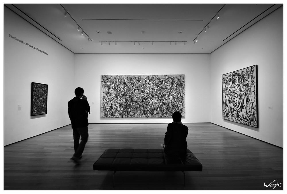 MOMA #1