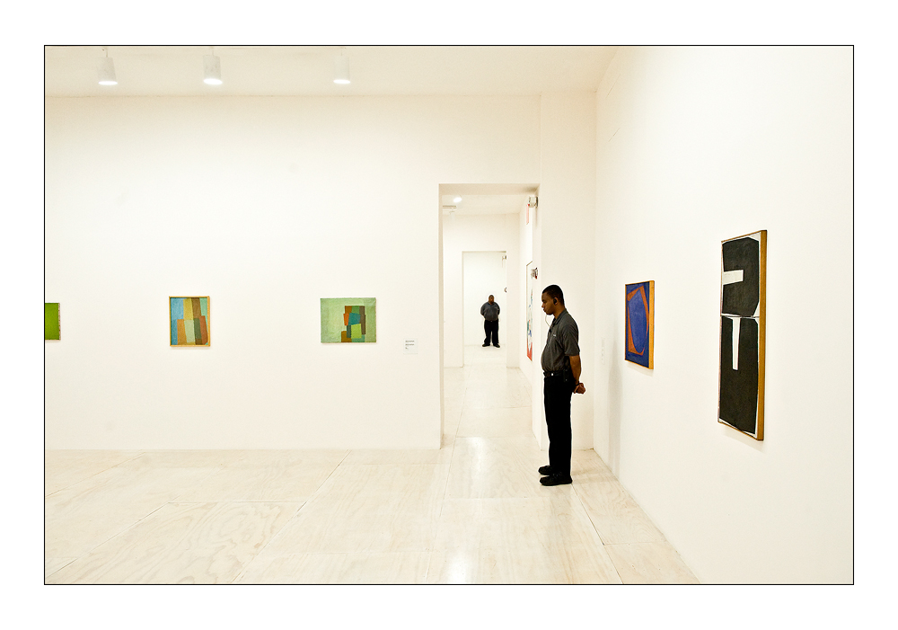MOMA PS 1