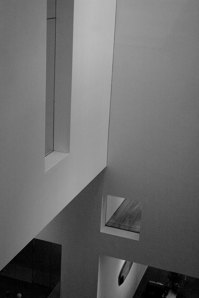 MOMA/geometrie/2
