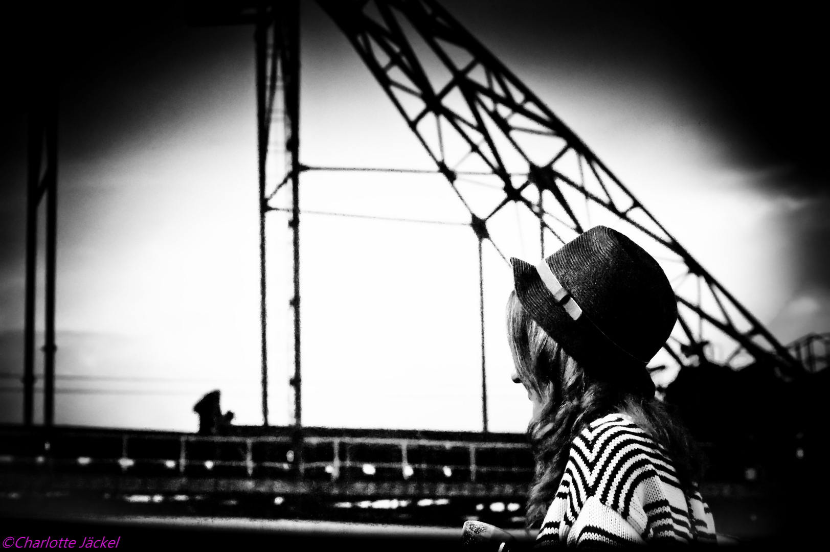 Momentaufnahme-Melt! 2012