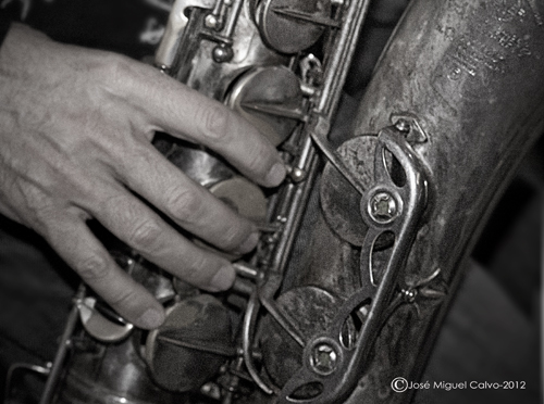 momentos de jazz 2