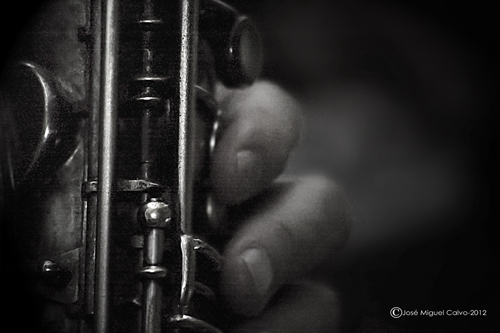 momentos de jazz 3