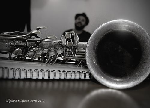 momentos de jazz 4