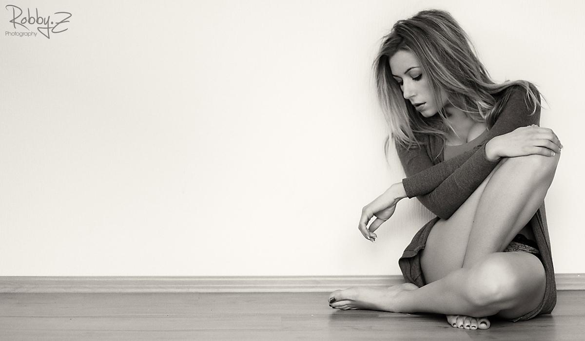~Moments~
