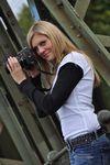 momentsOFphotography
