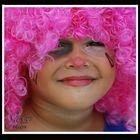 Mon fils au carnaval !