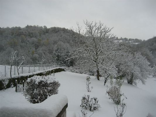 Mon petit coin d'Aveyron