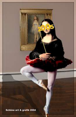 Mona 2005