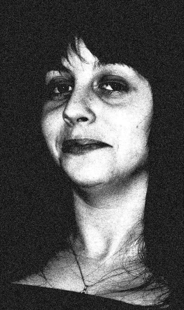 Mona-Gwen