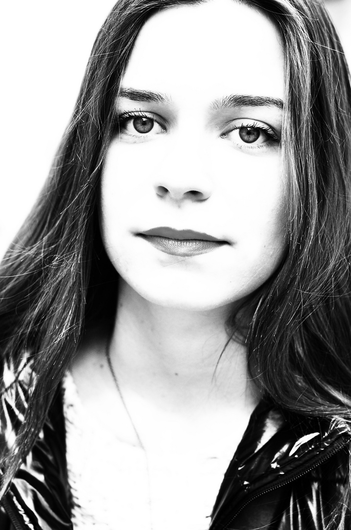 Mona Lisa 2013