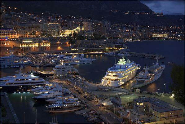 Monaco 10 03