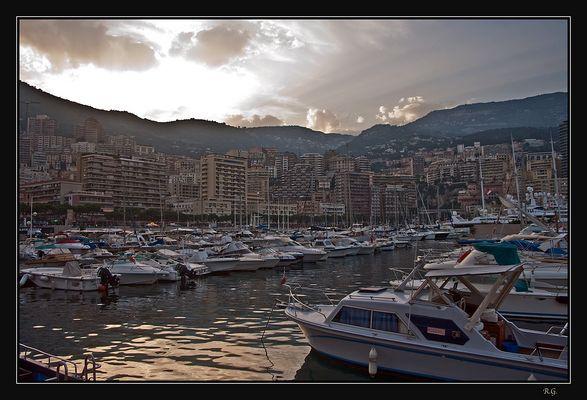 * Monaco 2 *