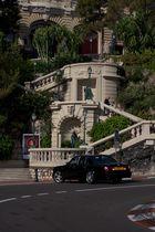 Monaco 2010/6