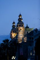Monaco 2010/9
