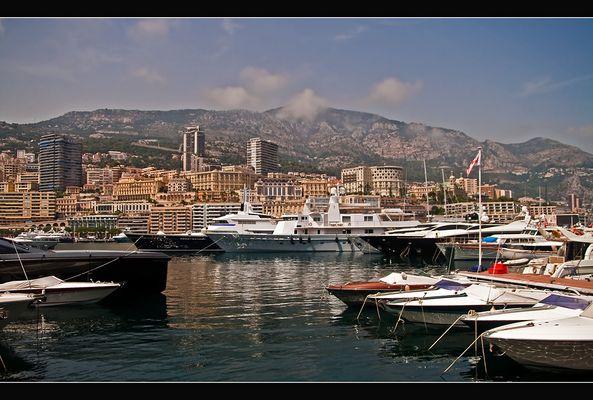 * Monaco1 *