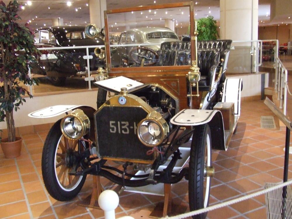 Monaco25