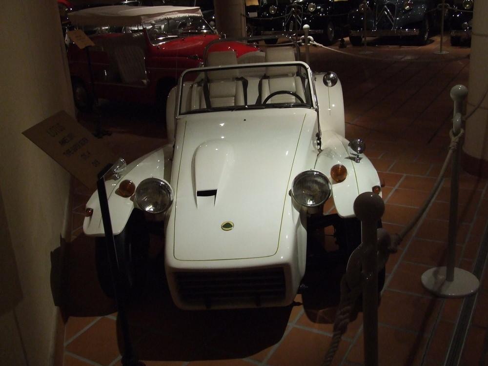 Monaco7