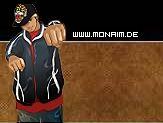 Monaim