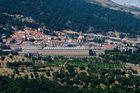 """Monasterio de """"El Escorial"""""""