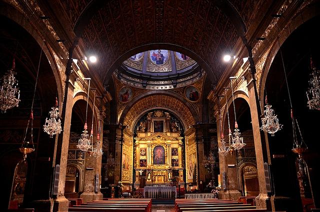 Monasterio de Lluc - Mallorca Imagen & Foto  Arquitectura, Edificios, Te...