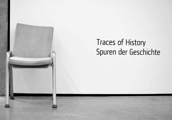 Monchsberg - Museo di Arte Moderna di Salisburgo