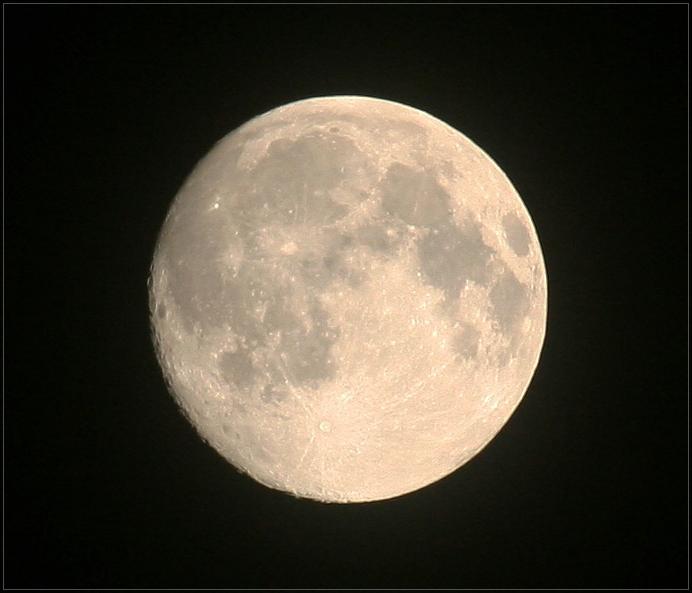 Mond, 021009 22:42h