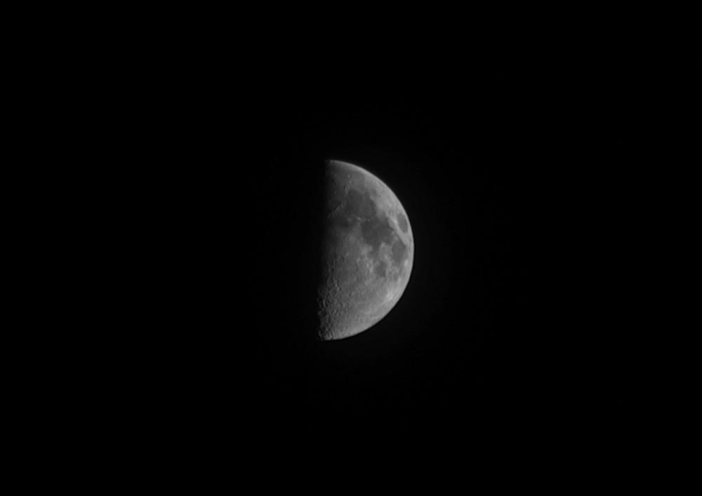 Mond 04/01/09