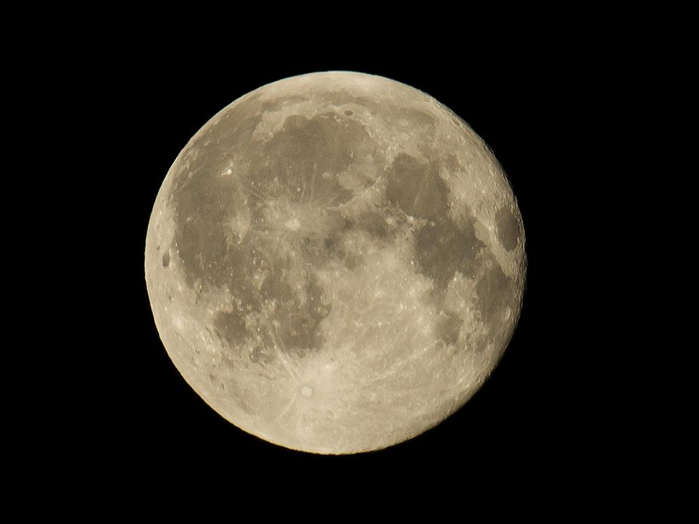 Mond 16.04.2014