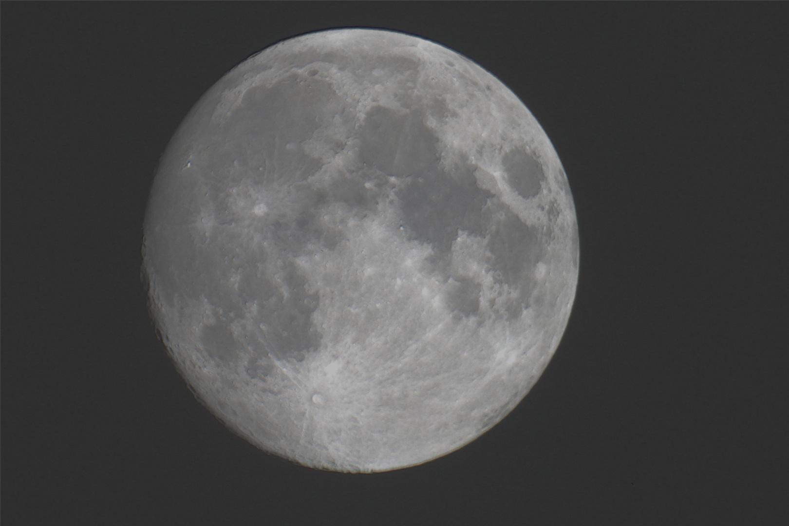 Mond 17.10.2013