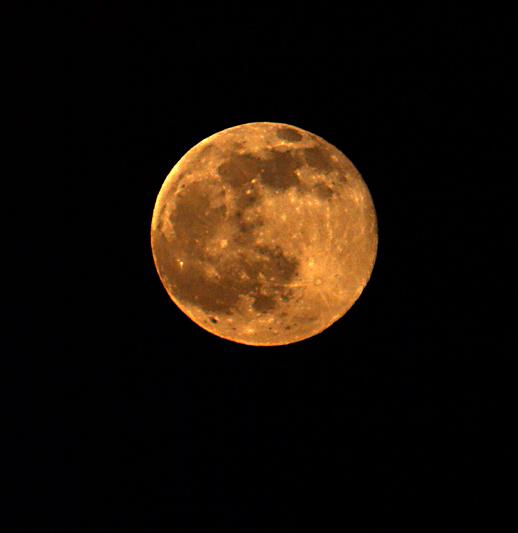Mond 18.01.03