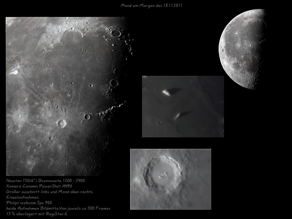 Mond 18.11.2011 version 3