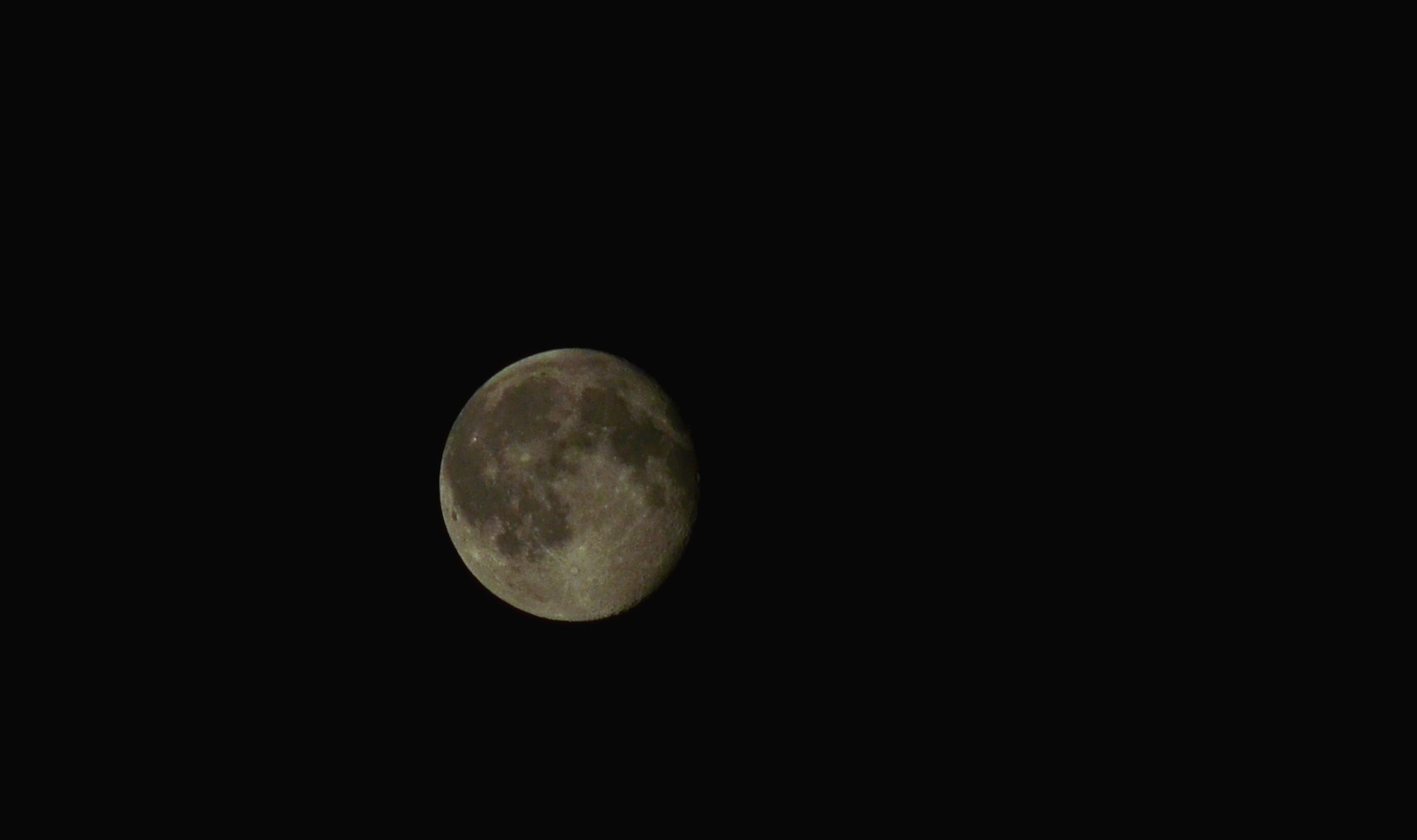 Mond 2.0