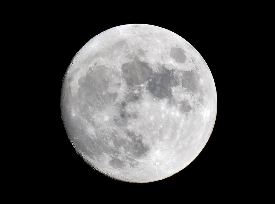Mond 20090507