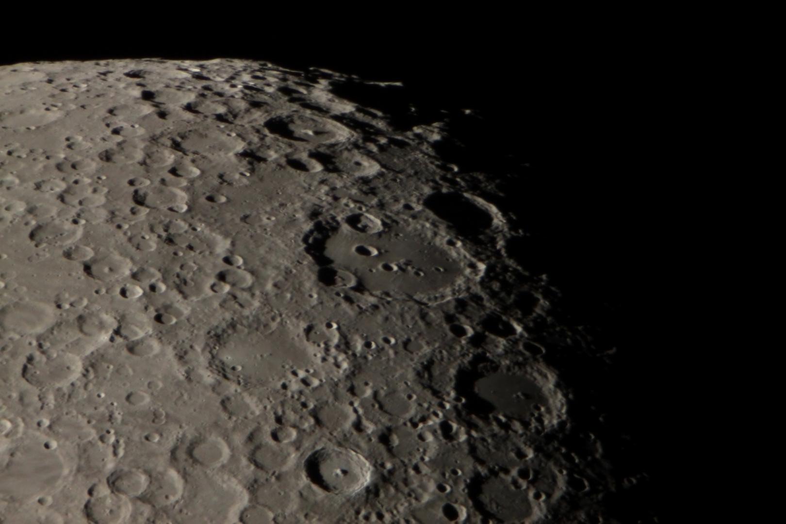 Mond 2011,03,14
