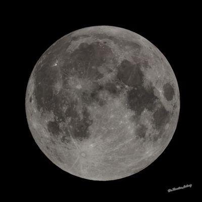 Mond 20150927235202