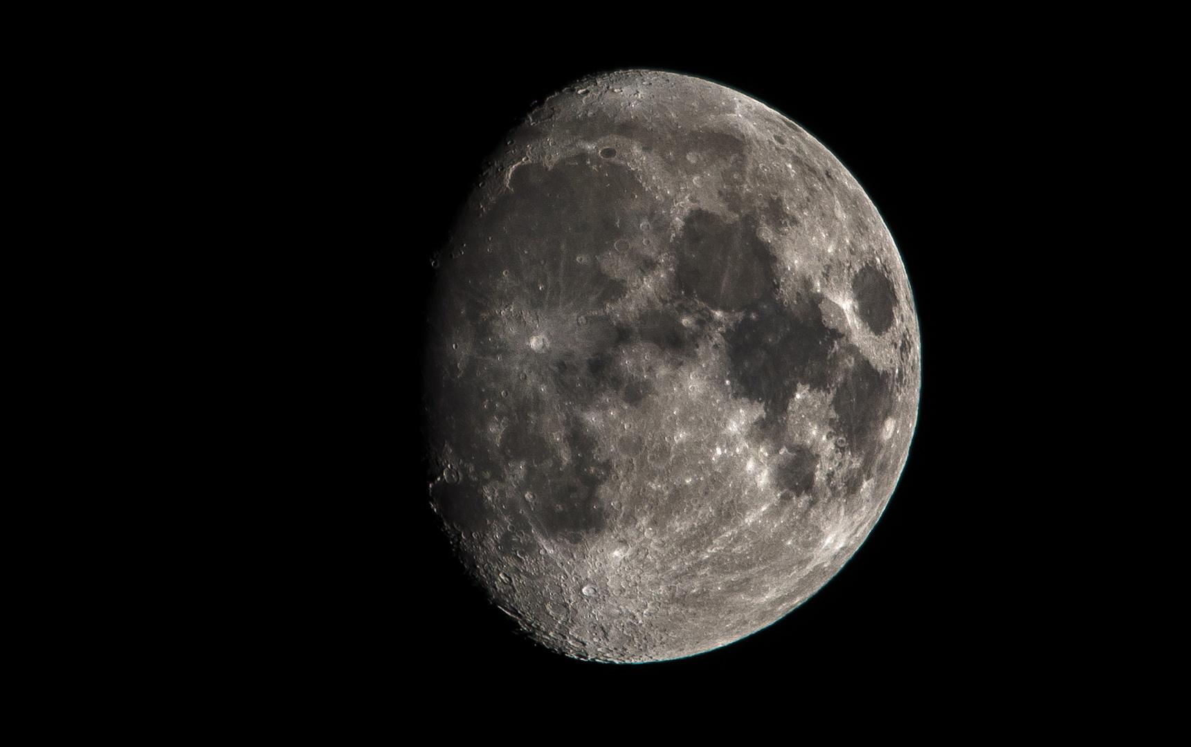 Mond 21.02.13