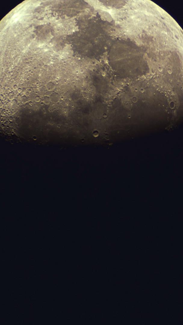 Mond 21.3.2013