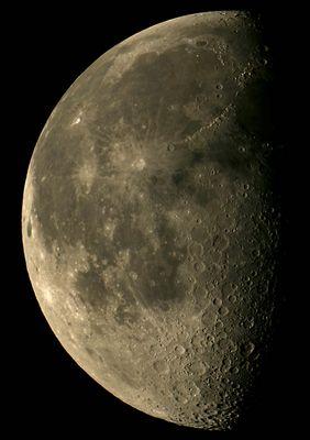Mond 23./24.9.2005