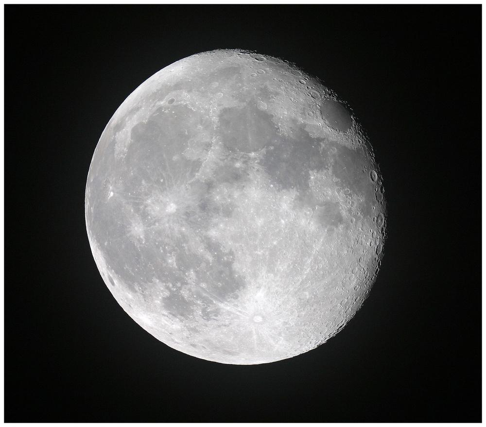 Mond 30.09.2004 22:16