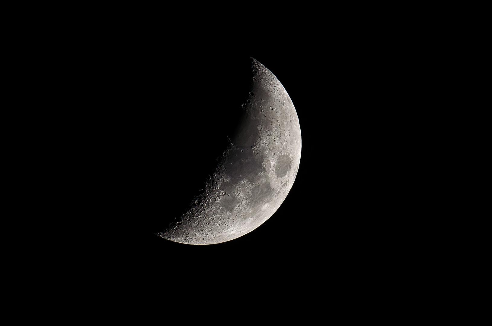 Mond 5.5.2014