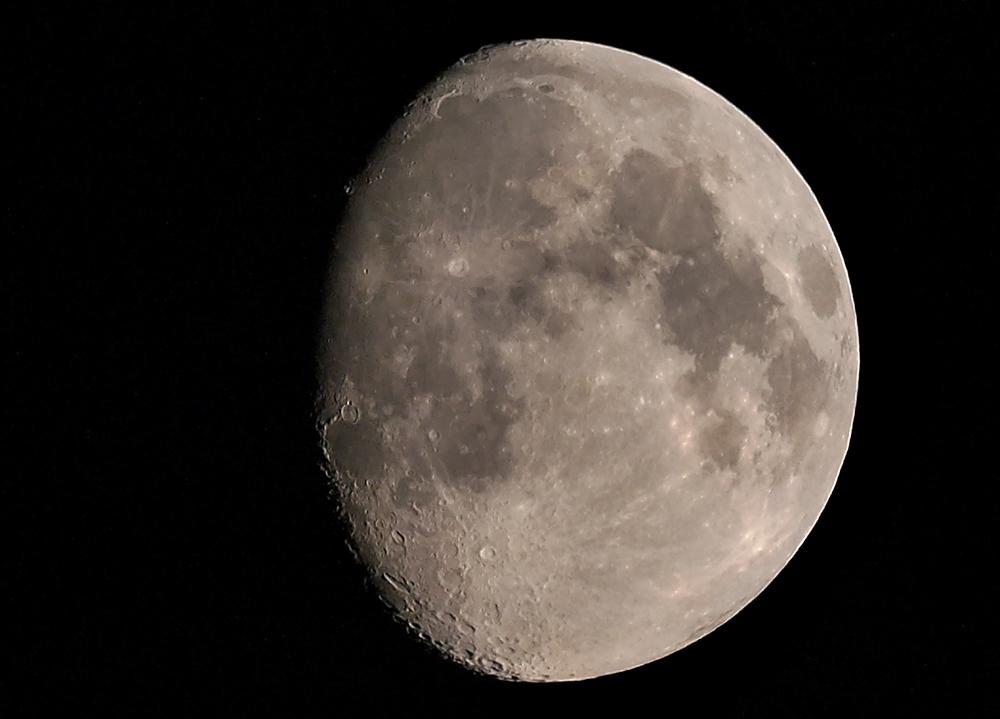 Mond 5.9.2014